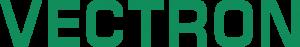 Logo_vectron_rgb