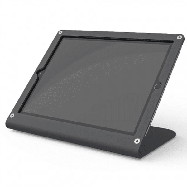Heckler H458X Windfall iPad Stand - Enclosure