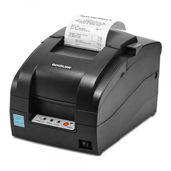 Bixolon SRP-275 III AOSG Dot Matrix Printer