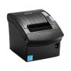 Bixolon SRP-350III - Thermal ePOS Printer