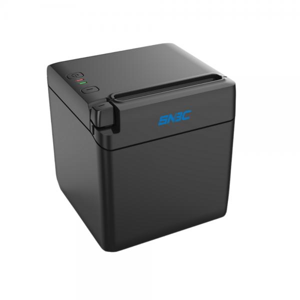 SNBC BTP-S80II Thermal Receipt ePOS Printer