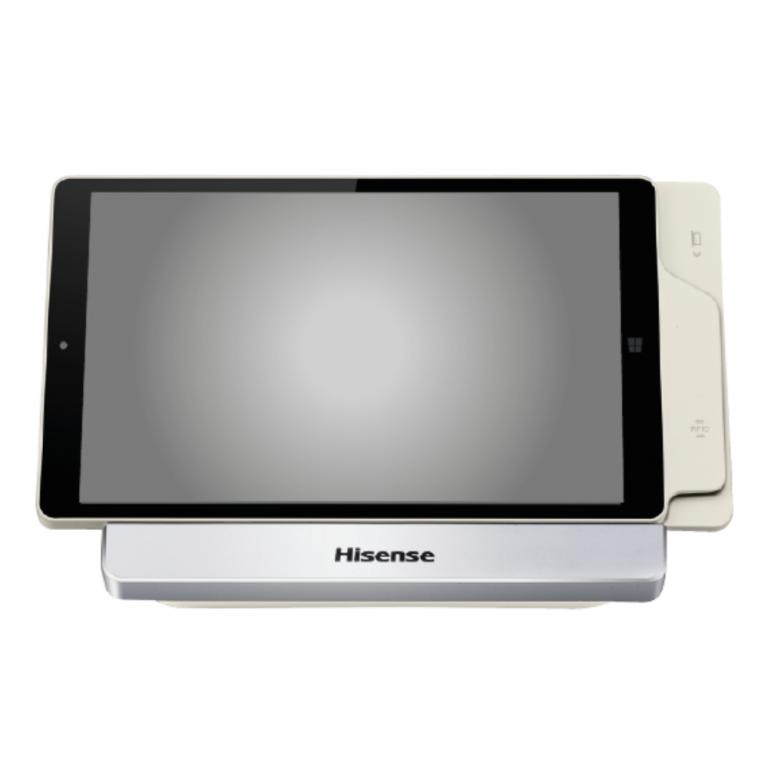Hisense HM388 Windows ePOS Tablet