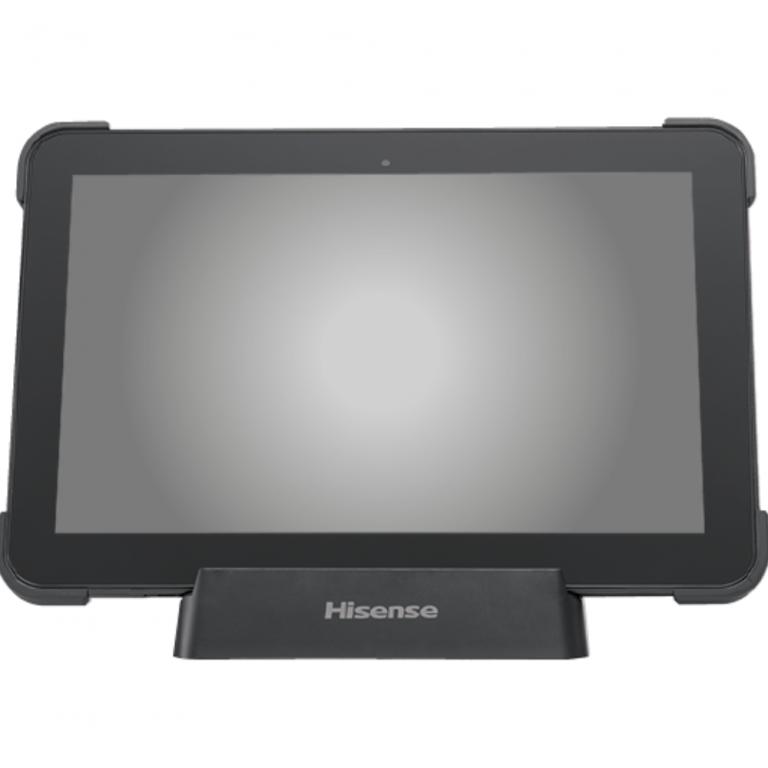 Hisense HM618 Windows ePOS Tablet with Dock