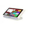 Hisense HM388 Windows Tablet