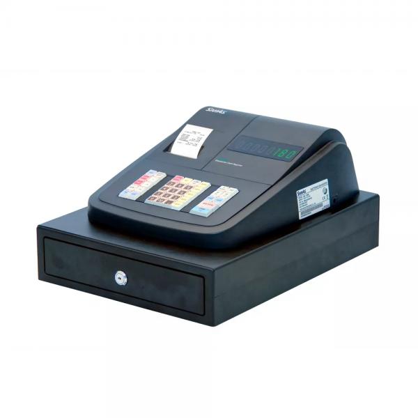 Sam4s ER-180US Cash Register