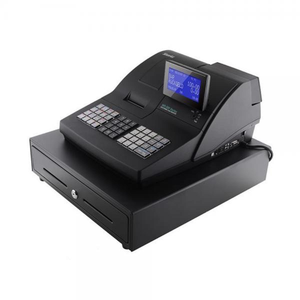 Sam4s NR510 Cash Register