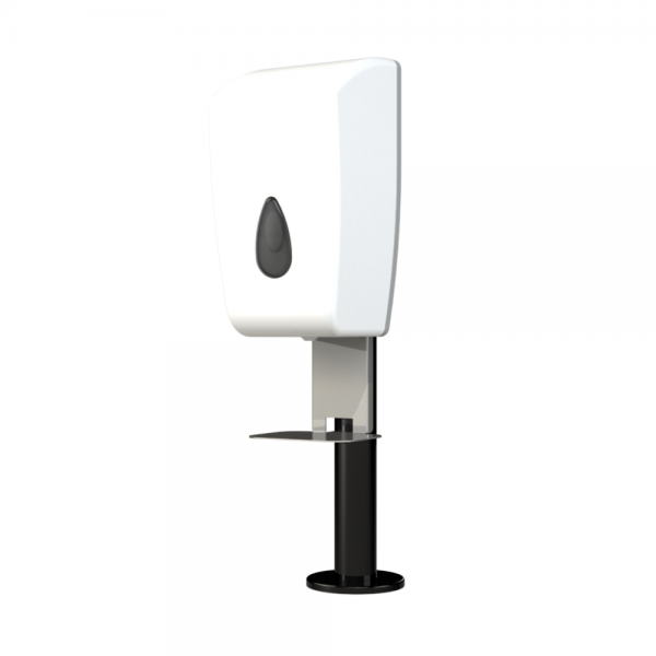 SBV Desk Stand Automatic Hand Sanitizer