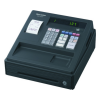 Sharp XE-A137 Cash Registers