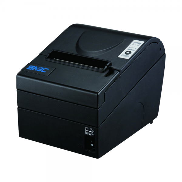 SNBC BTP-R880NPV Thermal Receipt ePOS Printer