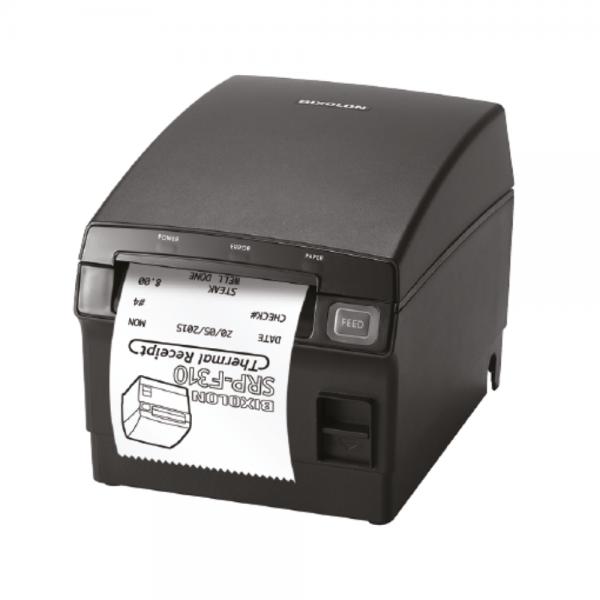 Bixolon SRP-F-310 Thermal ePOS Printer