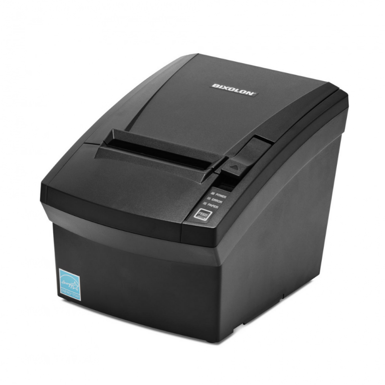 Bixolon SRP-330 II COESK Thermal ePOS Printer