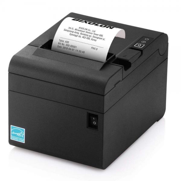 Bixolon SRP-E300 Thermal ePOS Printer