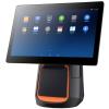 Sunmi T2 Android ePOS