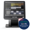 Vectron POS Touch 15 II