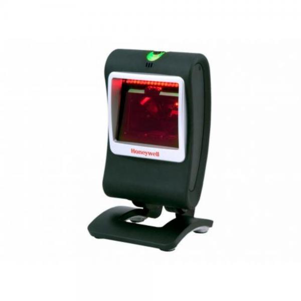 Honeywell 7580g Genesis Omnidirectional Laser Scanner