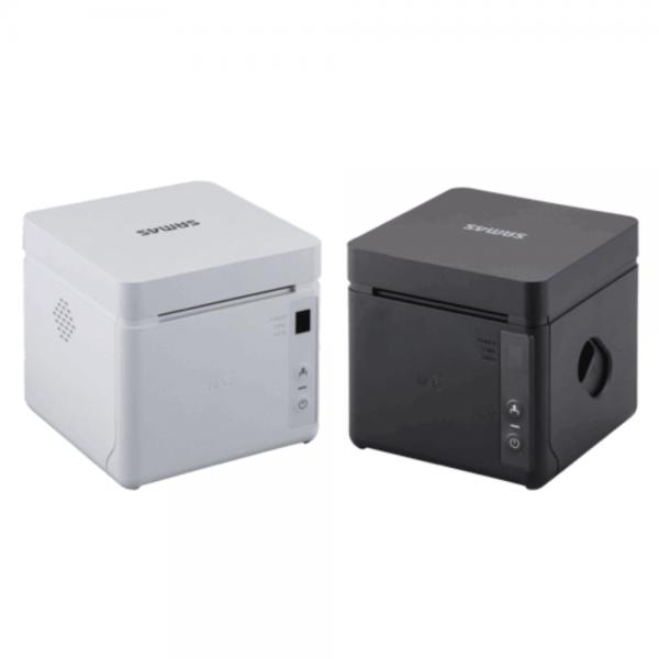 Sam4s G-Cube ePOS Printer