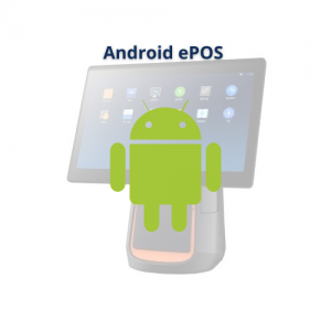 ePOS Terminals - Android