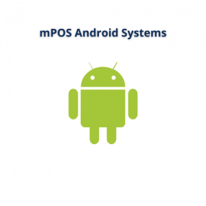 mPOS Android