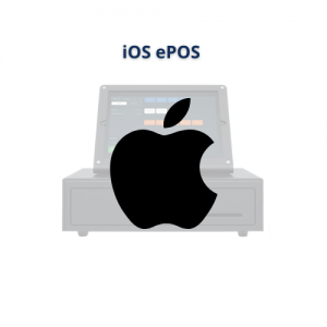 ePOS Terminals - iOS