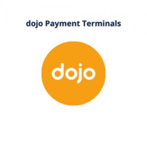 dojo Payments