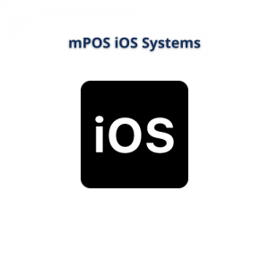 mPOS iOS