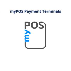 myPOS Payment Terminals
