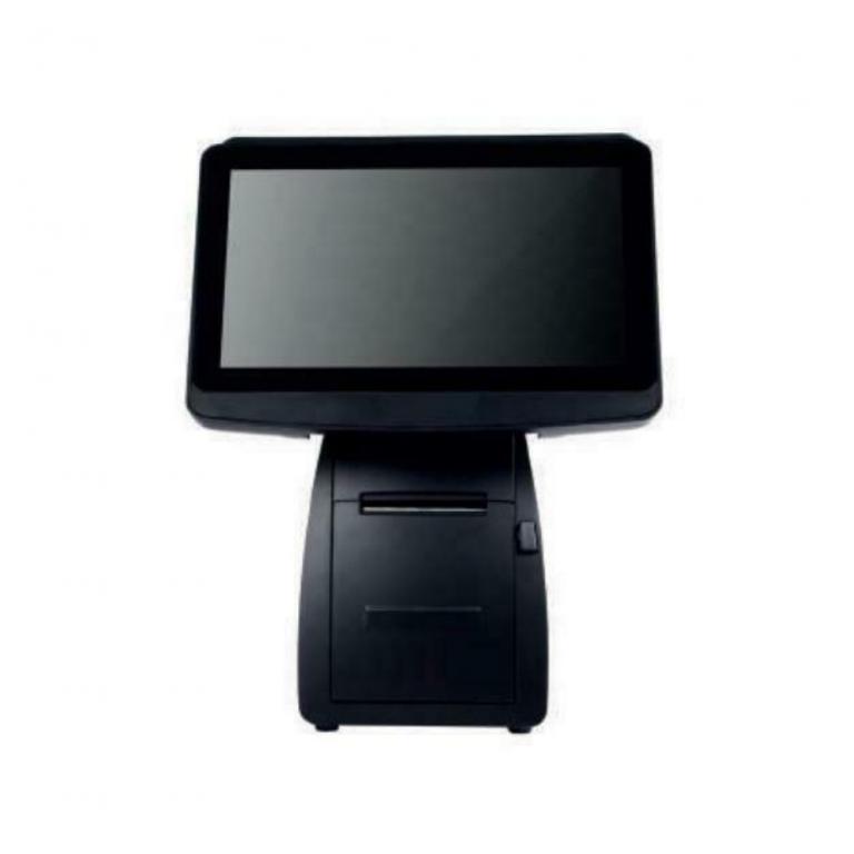 SBV A108L Android ePOS Terminal
